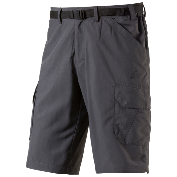 Allentown ii mn mckinley. Short clipart shorts bermuda