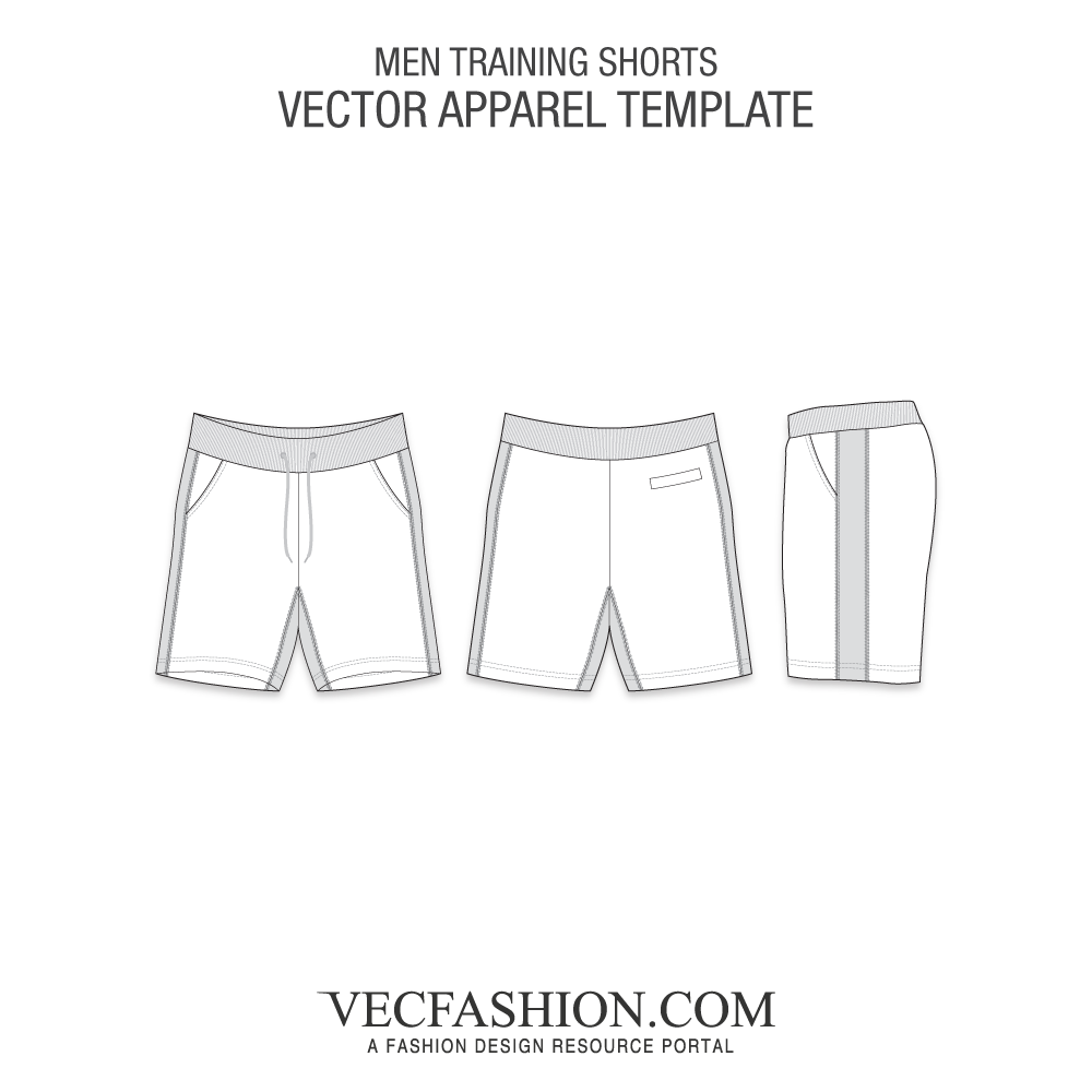 Pants clipart tracksuit pants. Products tagged training vecfashion