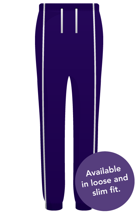 Custom dancewear made for. Pants clipart tracksuit pants