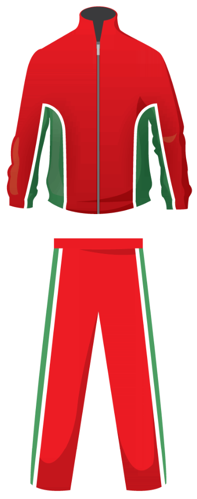 Kids bottoms suppliers and. Pants clipart tracksuit pants