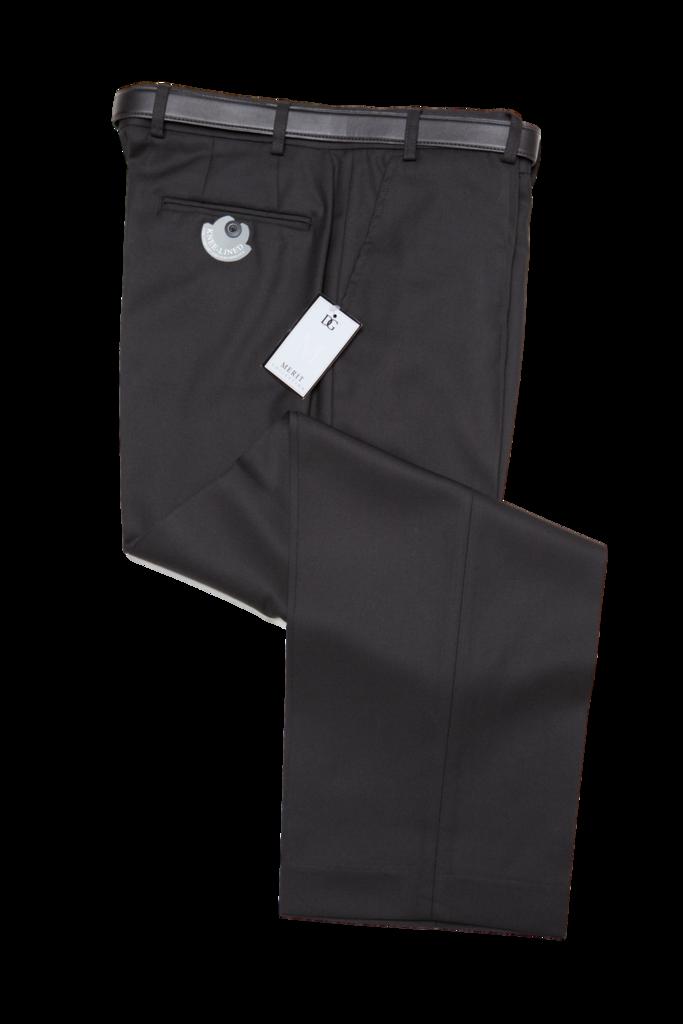 Pants clipart tuxedo pants. Dg merit classic fit