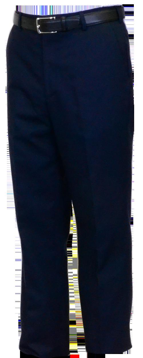 Mens self sizer flat. Pants clipart tuxedo pants