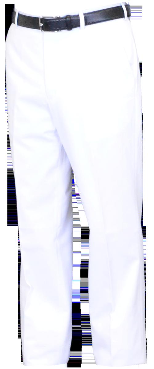 Pants clipart tuxedo pants. Mens self sizer flat