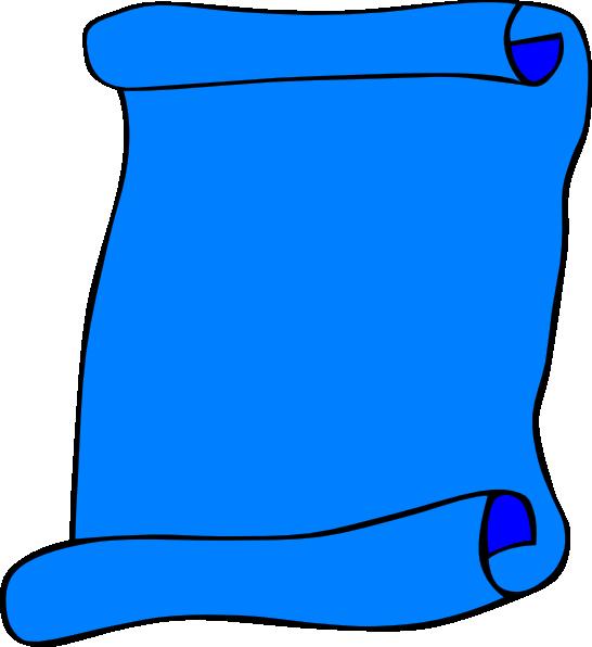Clip art at clker. Paper clipart colour paper