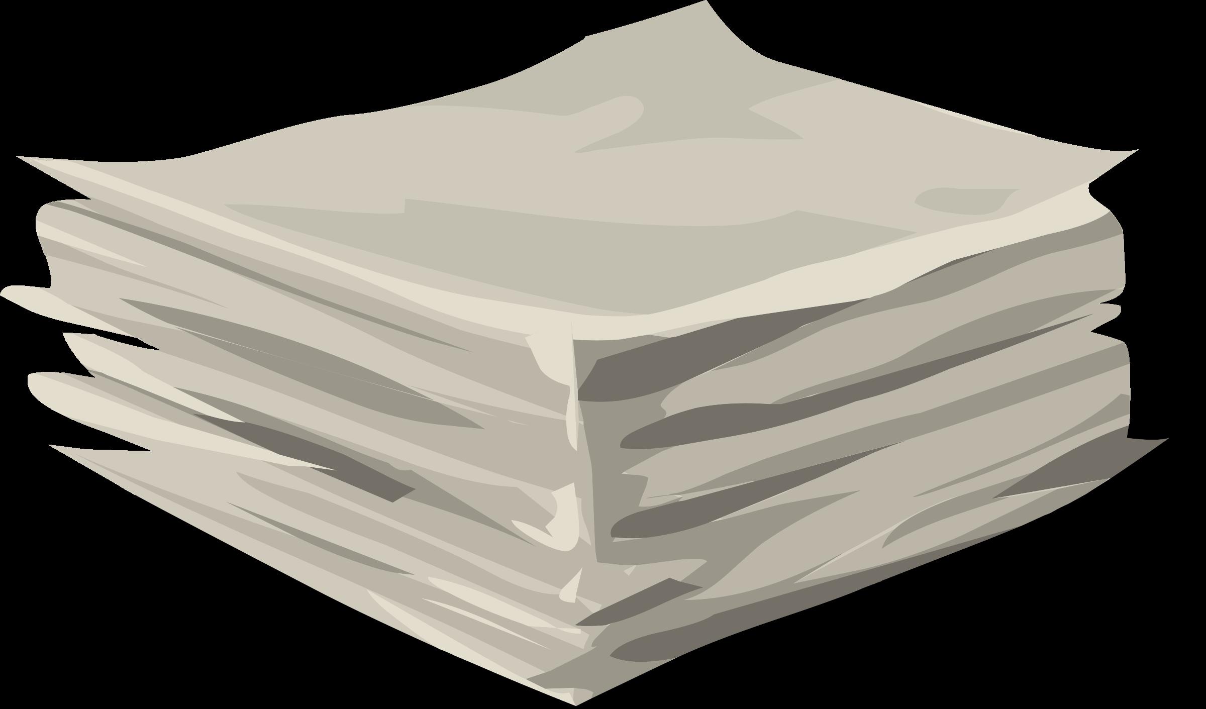 Alpine juju grandma papers. Paper clipart landscape