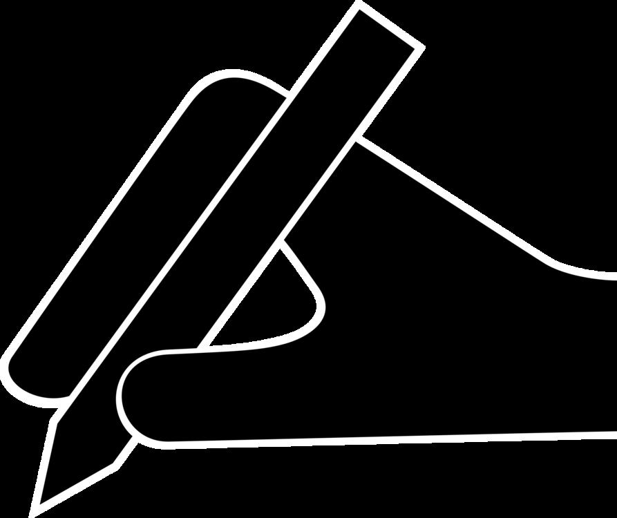 Writer clipart pen. Pens paper quill fountain