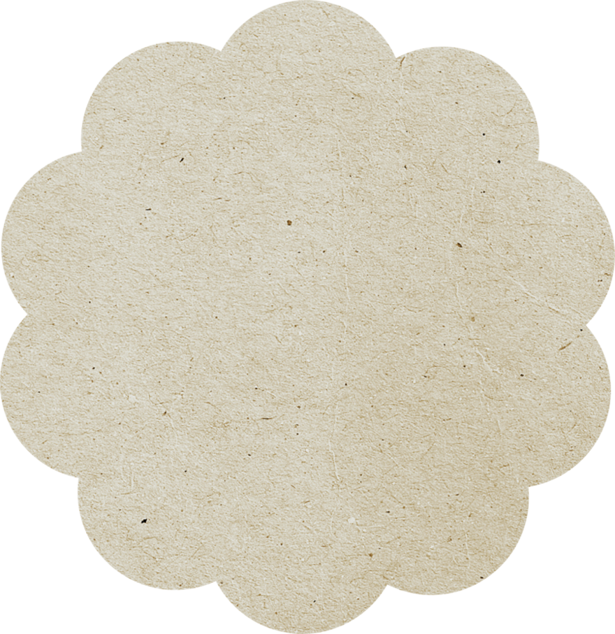 By indyetoile on deviantart. Paper flower png