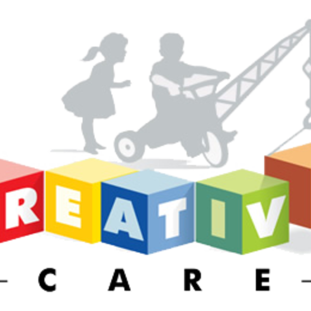 Paperclip clipart school accessory. Creative care children s