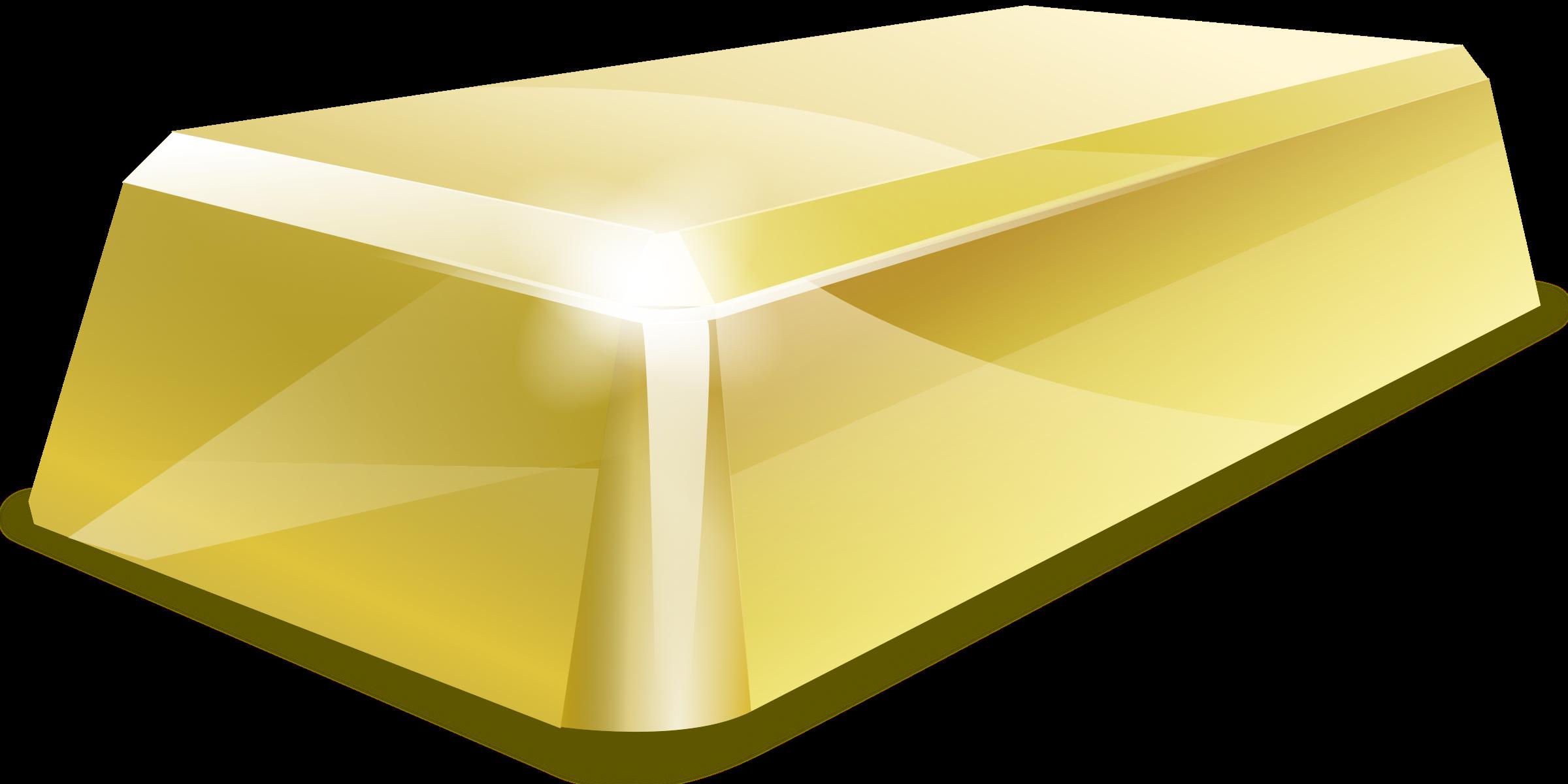 Treasure clipart golden. Gold
