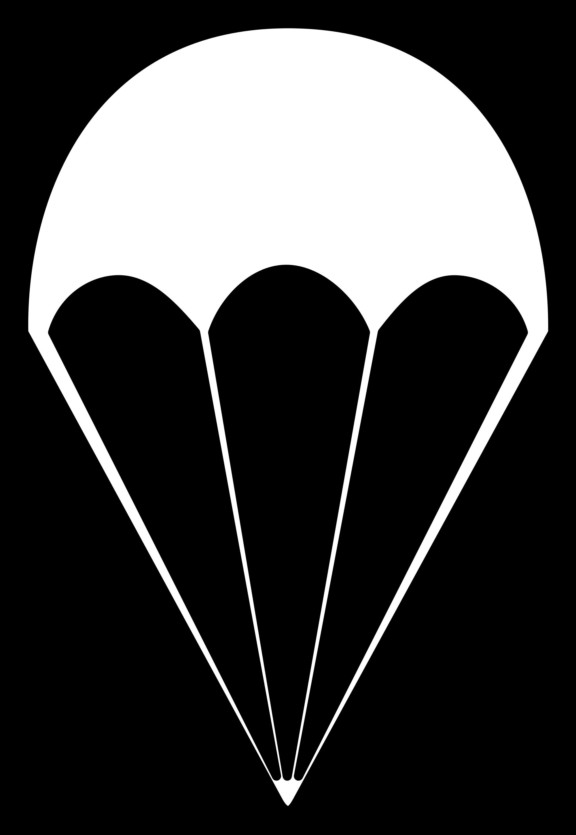 parachute clipart vector parachute vector transparent