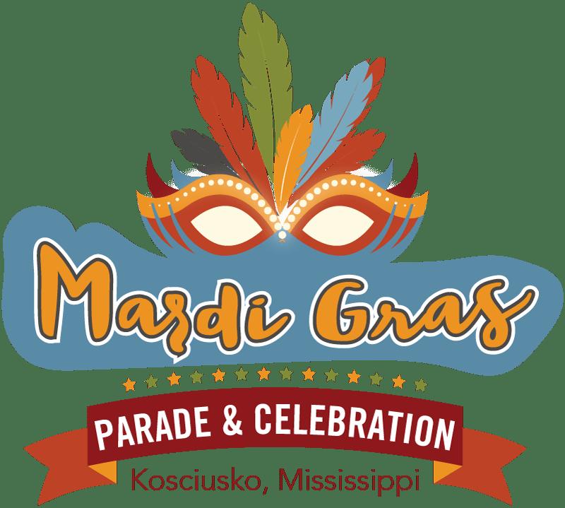 Parade clipart 12 year. Mardi gras celebration sat