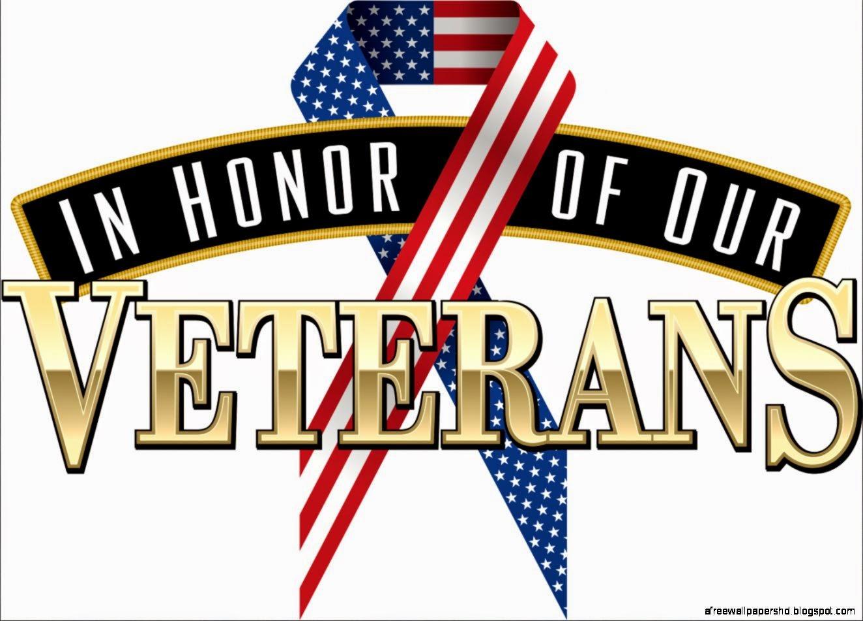. Parade clipart veterans day