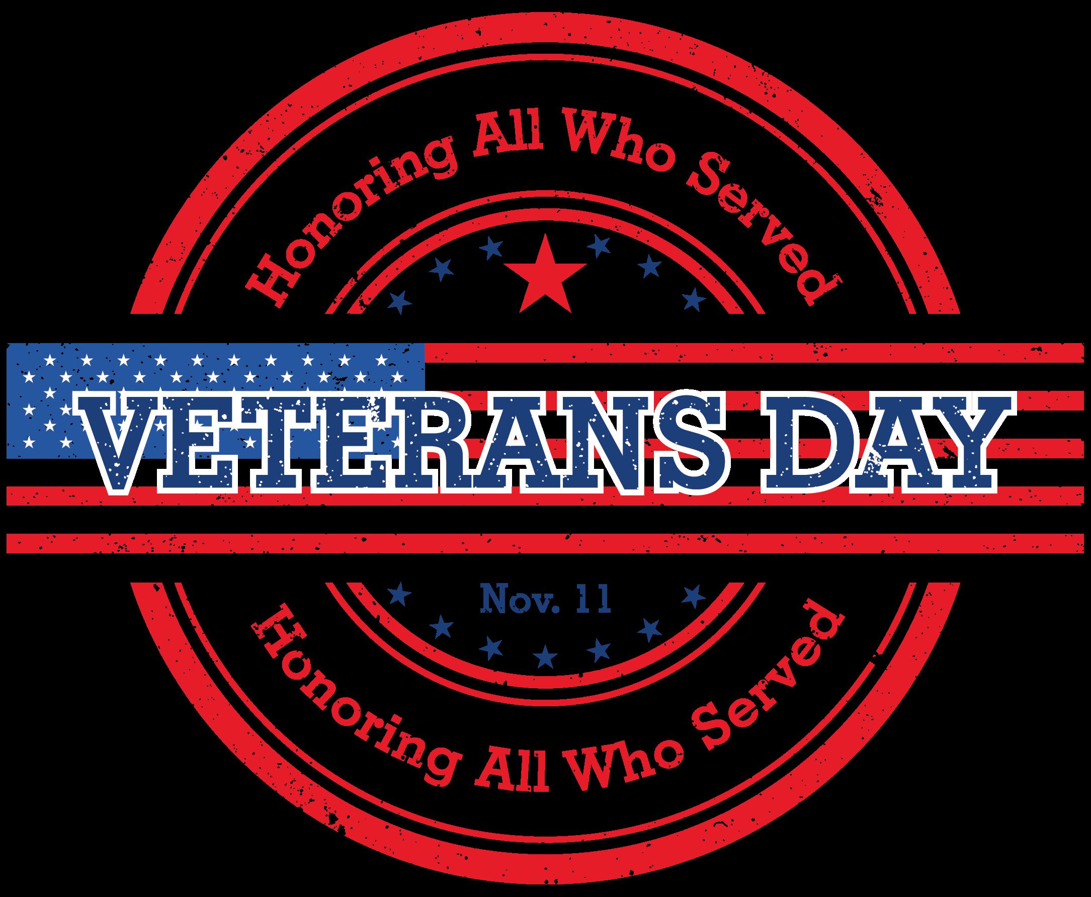 Png transparent images pluspng. Parade clipart veterans day