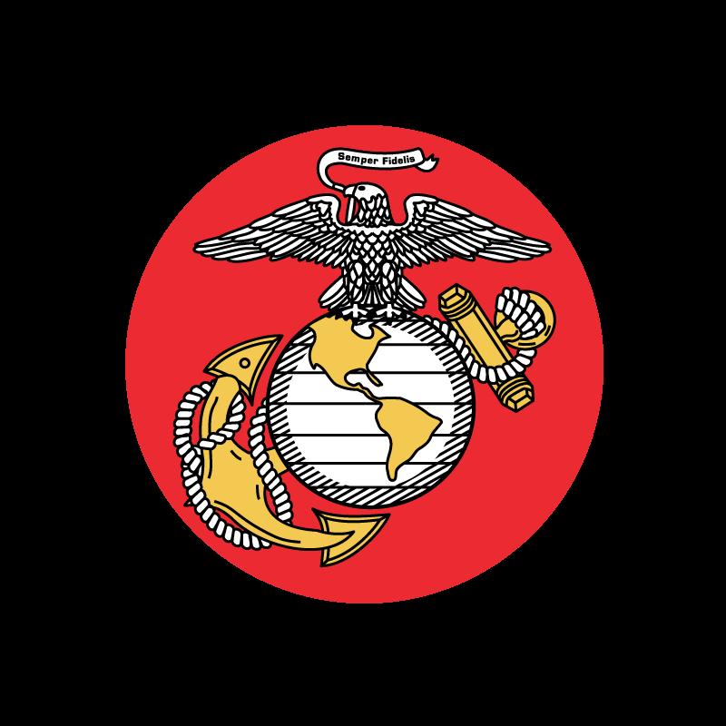 Marine corps league philadelphia. Parade clipart veterans day