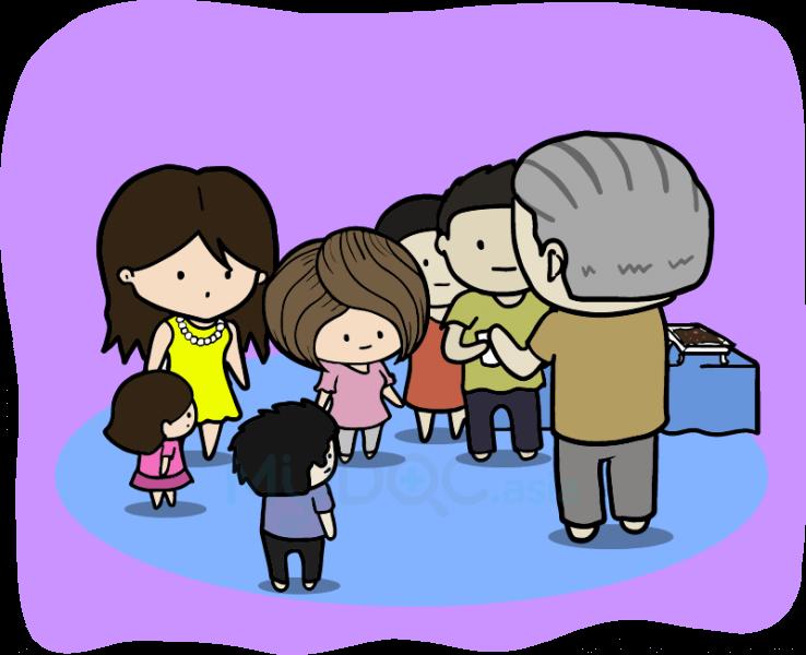 st century parenting. Parents clipart supportive parent