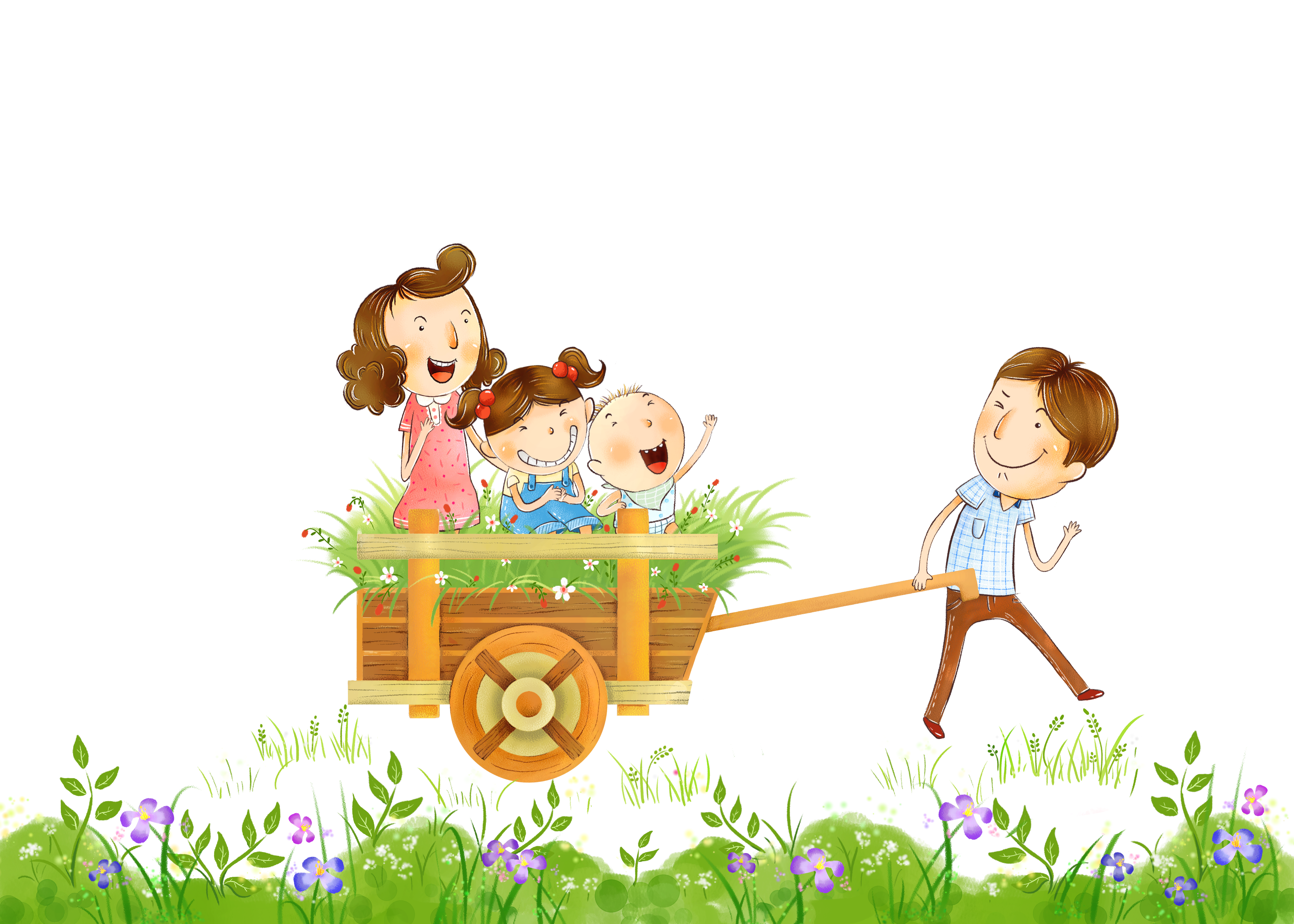 parents clipart marriage family