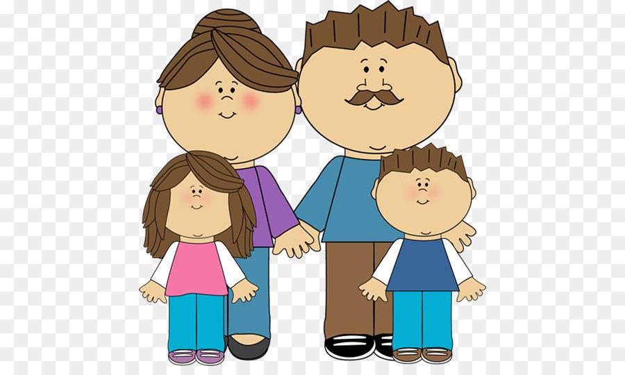 Parent clipart mother father. Cartoon love child