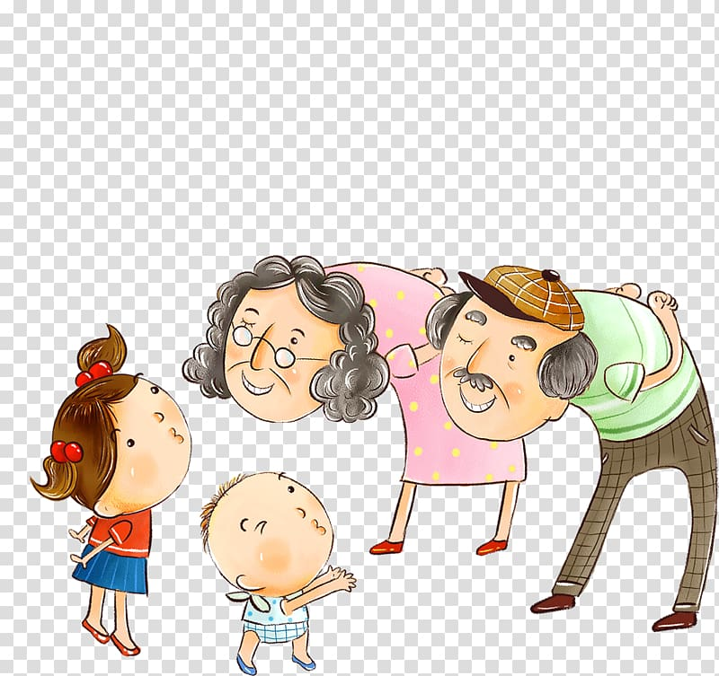 Parent clipart mother father. Family honor their parents