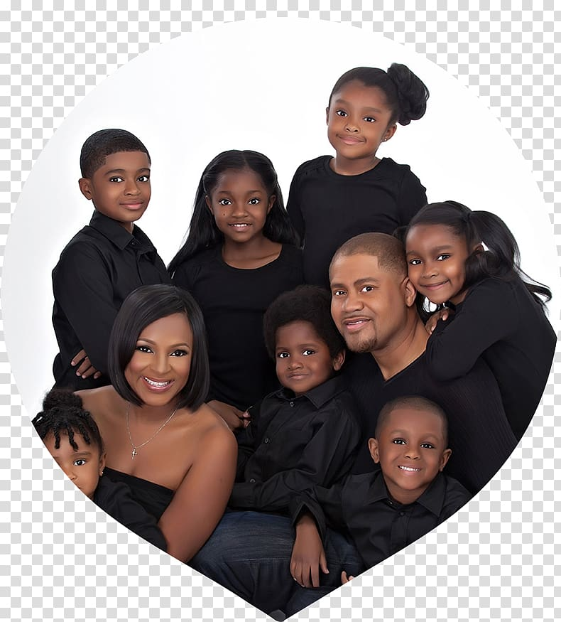 Family marriage black is. Parents clipart parent african american