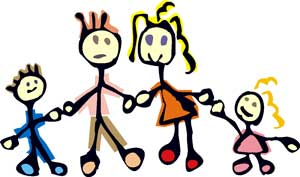 Parents clipart supportive parent. Free download best on