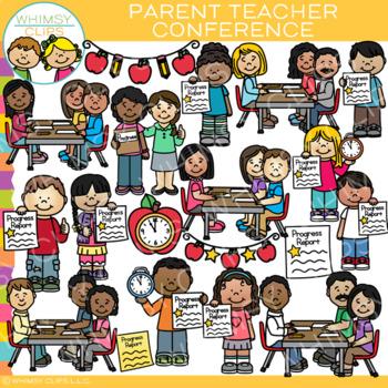 Clip art . Parent clipart parent teacher conference