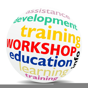 Parent clipart parent workshop, Parent parent workshop Transparent FREE for  download on WebStockReview 2020