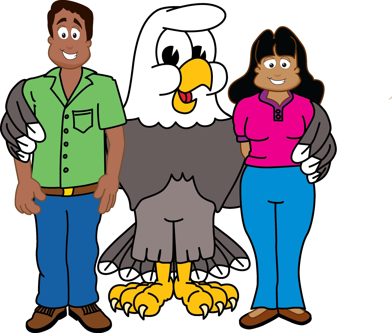 Newsletter jackson roosevelt elementary. Parent clipart parental involvement