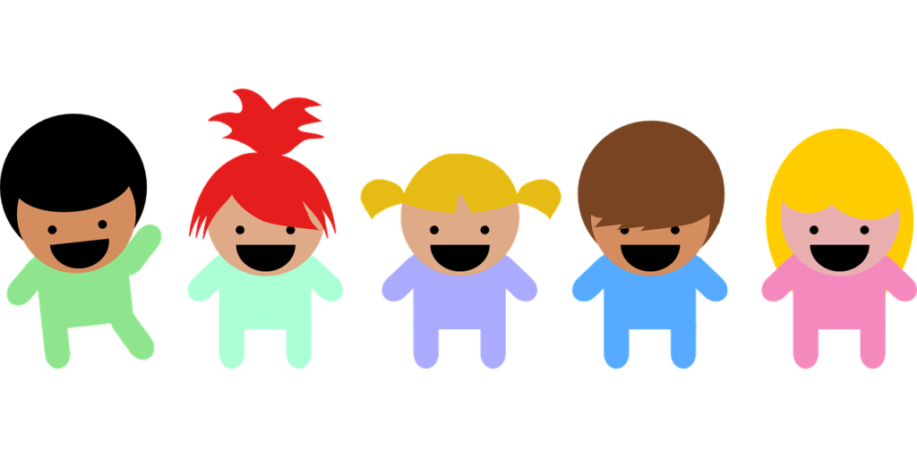 Helping your toddler to. Parents clipart quarrel