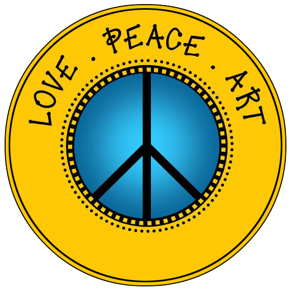 And in color free. Peace clipart peace love