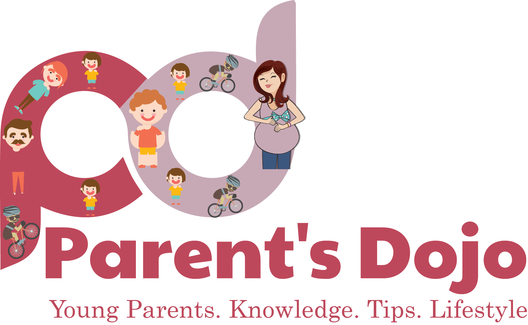 Young clipart birth order. Essential knowledge cool tips