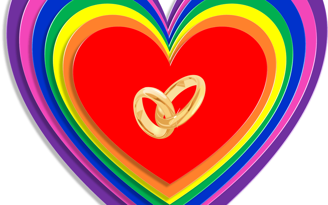 Parents clipart love care. Gay marriage archives coaching