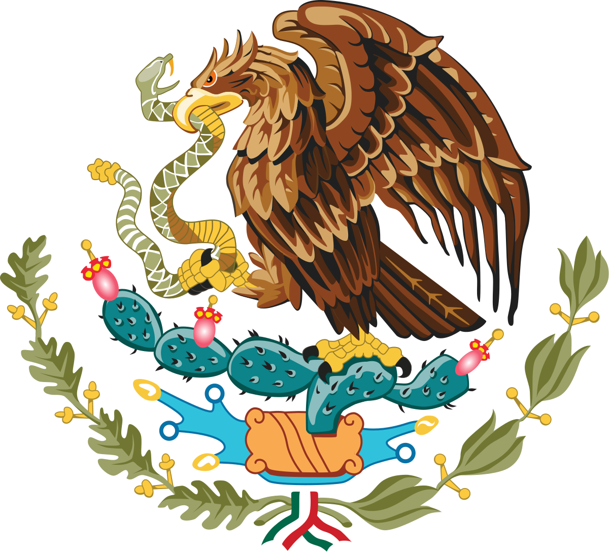Parents clipart parent mexican. Nationality law wikipedia