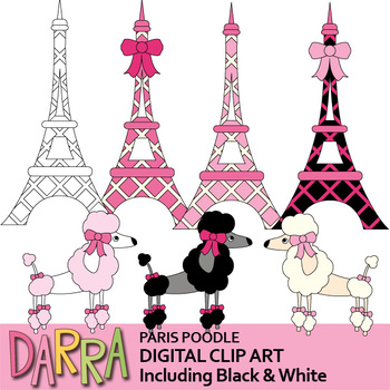 Clip art eiffel tower. Paris clipart