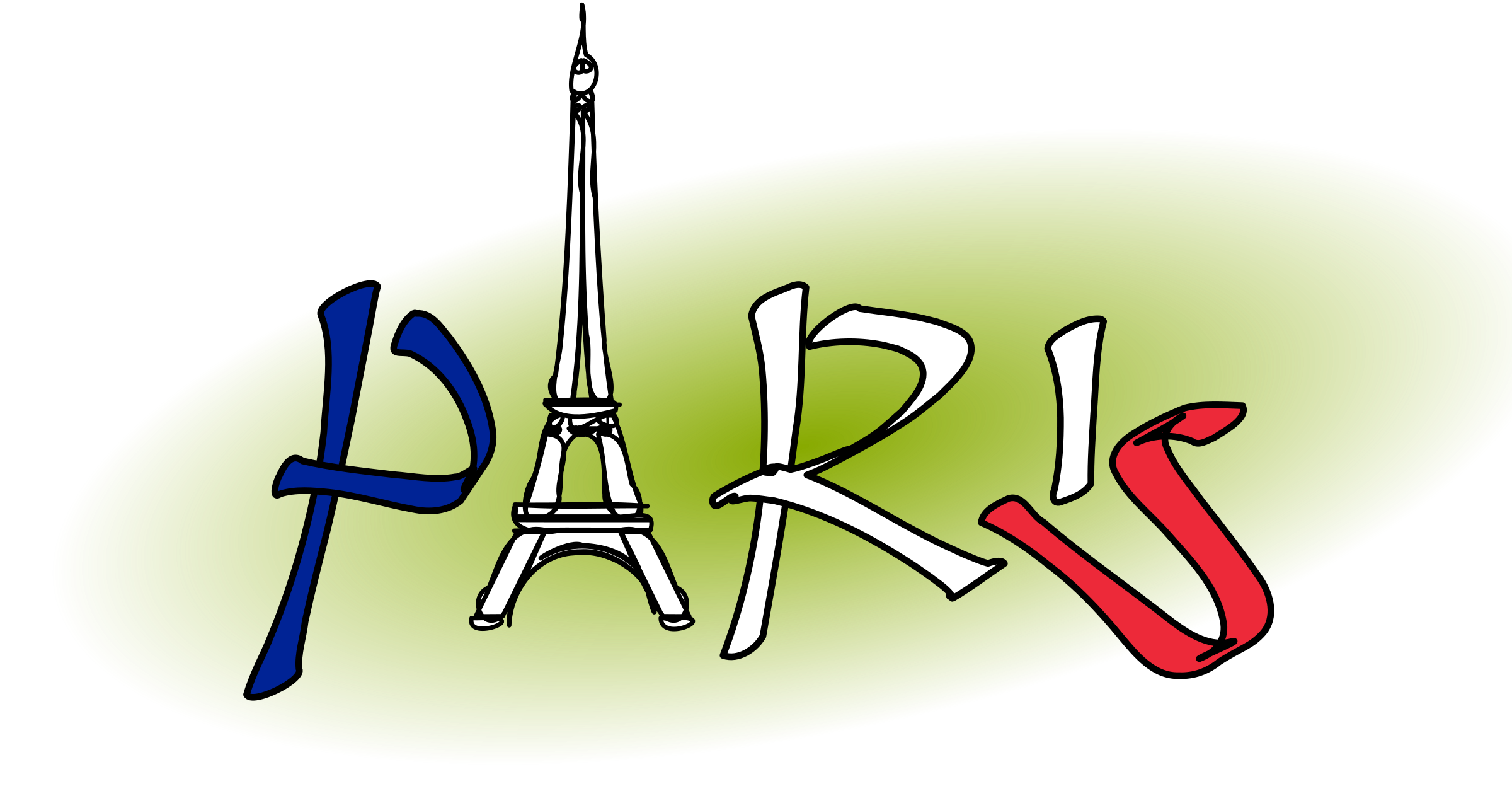 Icons png free and. Paris clipart blue