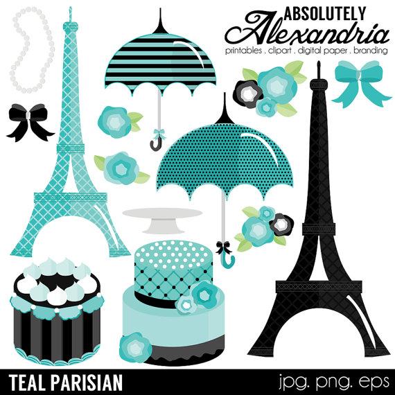 Paris clipart blue. Free cliparts download clip
