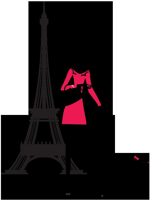 Paris clipart dog paris. Sp labs as your