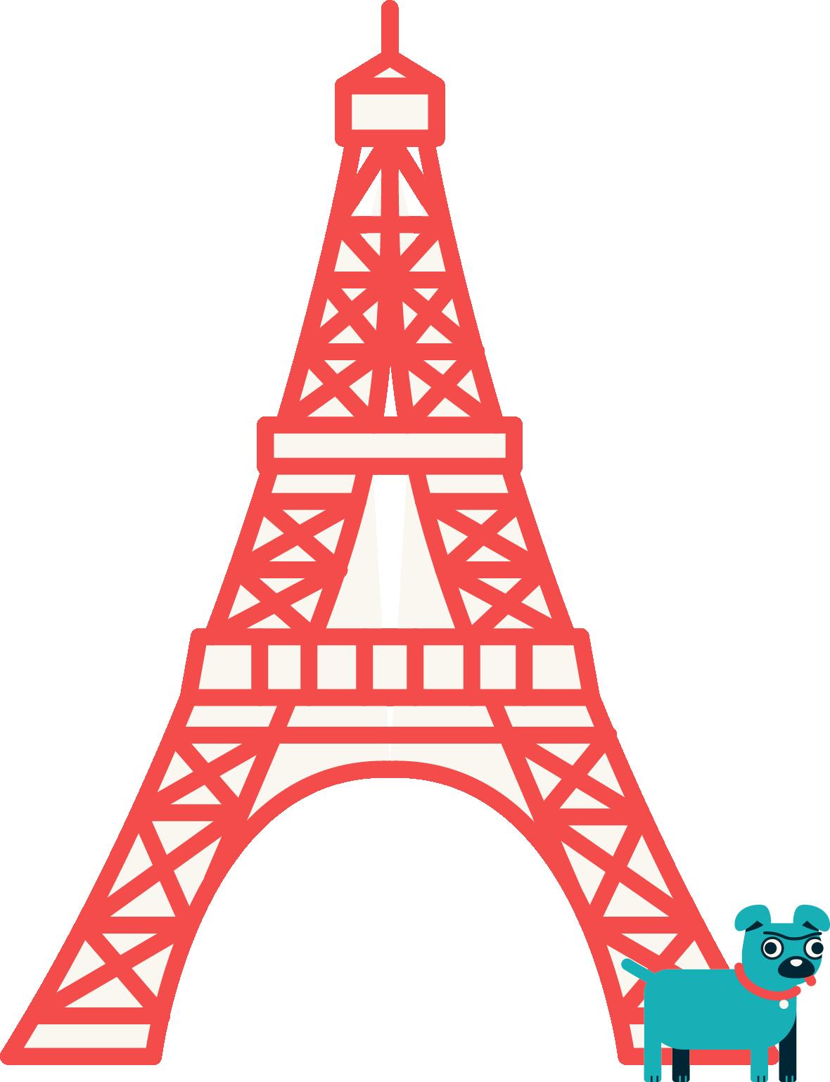 Paris clipart dog paris. A in comedy feature