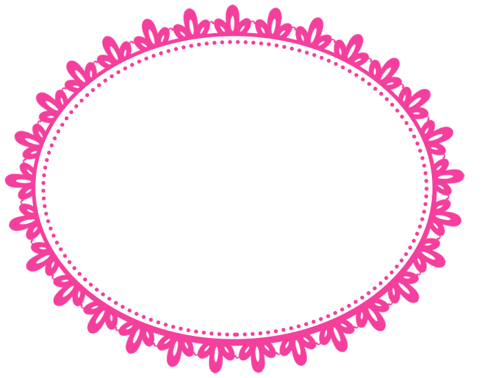 Scrapbook clipart template. Pin by s lvia