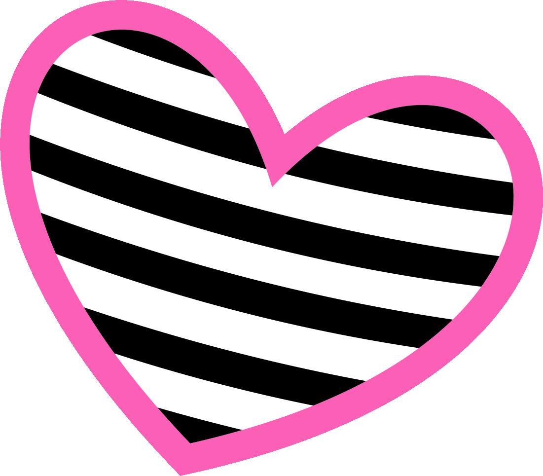 Pasta clipart heart.  shared ver todas