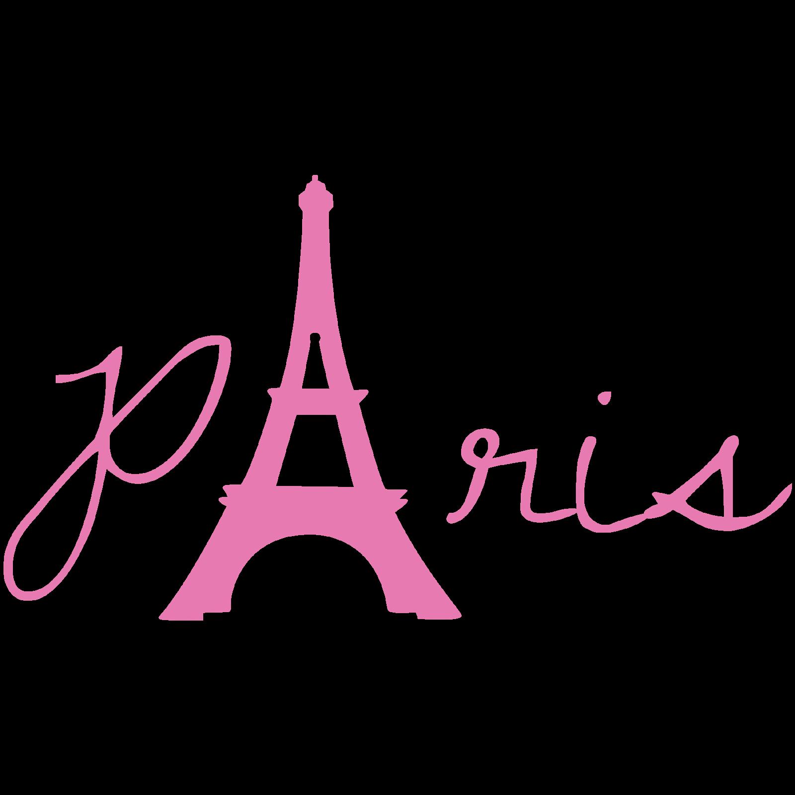 Sexy oh my fiesta. Paris clipart lady paris