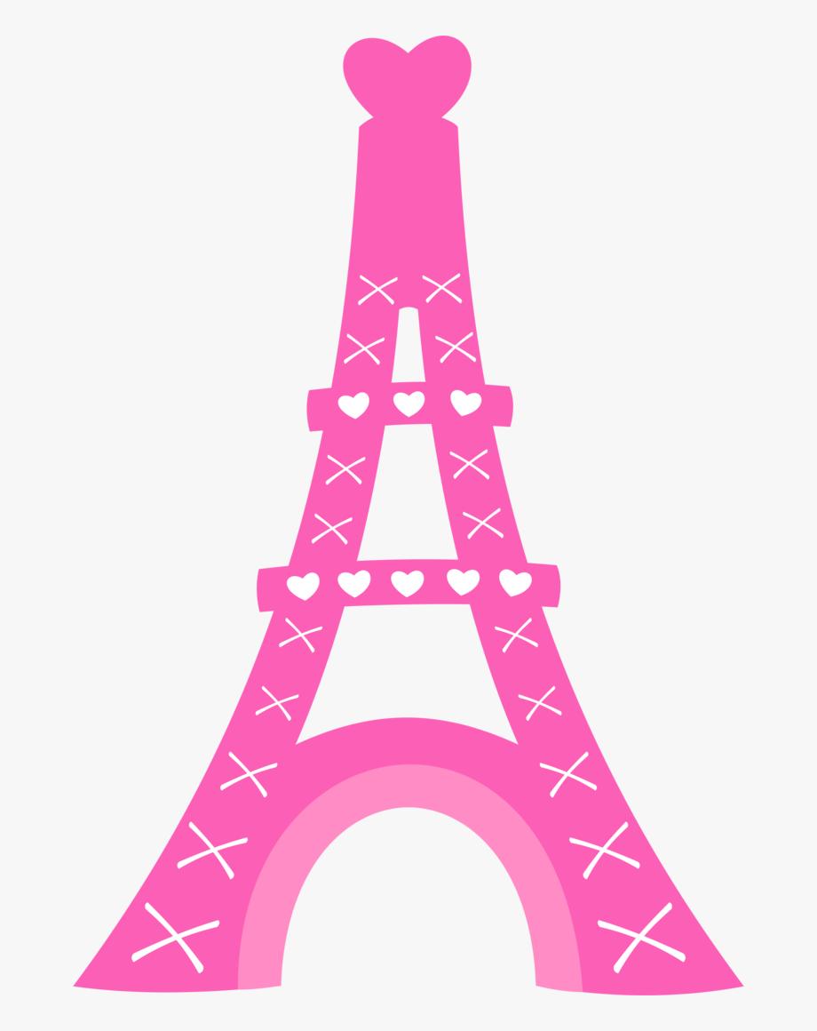 Paris clipart party paris. Birthday parties