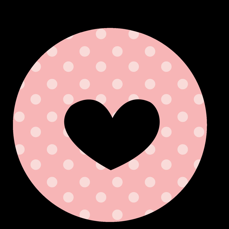 paris clipart pink