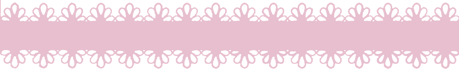 Backgrounds lilies and borders. Paris clipart pink