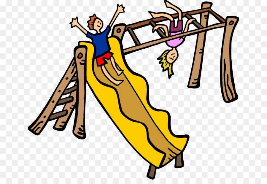 Playground clipart. Park clip art play