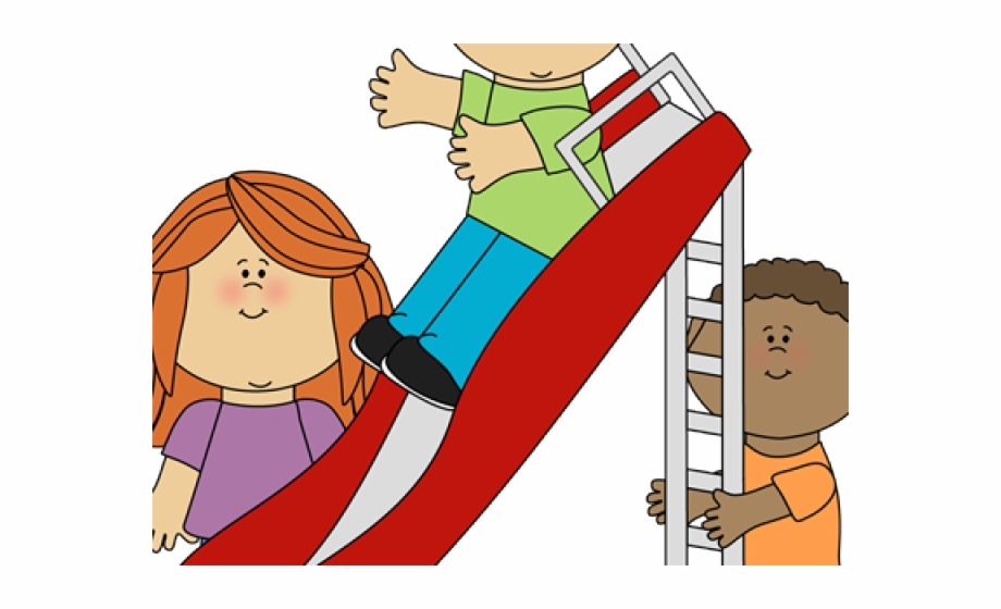 Clip art taking . Playground clipart kindergarten playground
