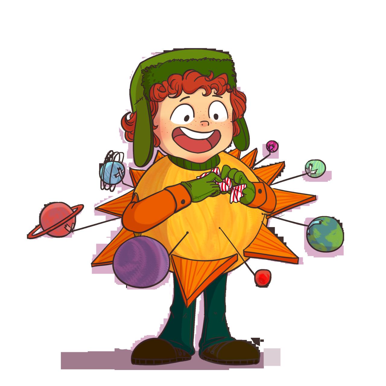 Planet clipart order. Clilstore unit the planets