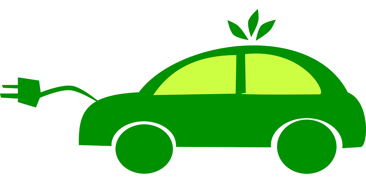 Pollution clipart vehicle pollution. Simple ways to make