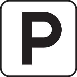 Or garage clip art. Parking lot clipart