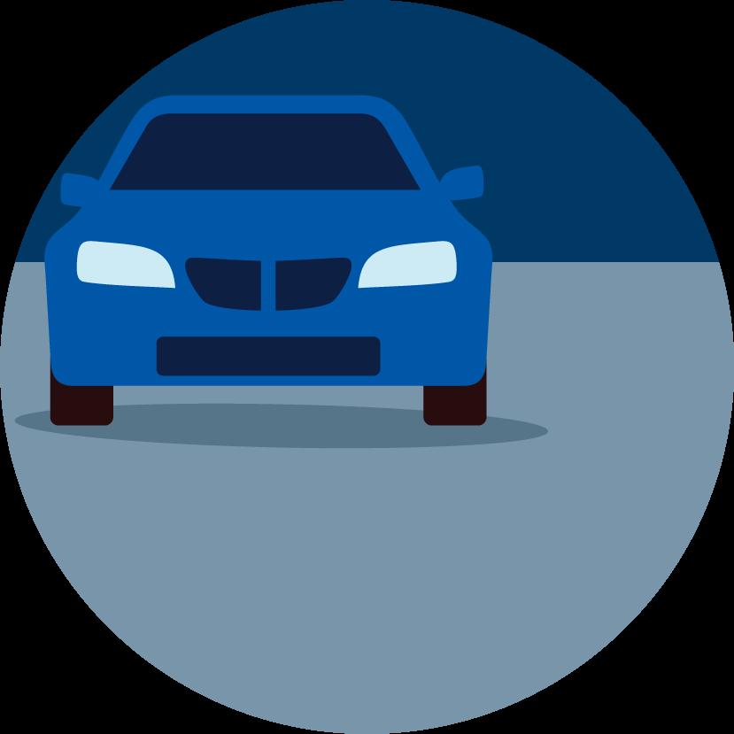 Parking lot clipart car park. G management solutions