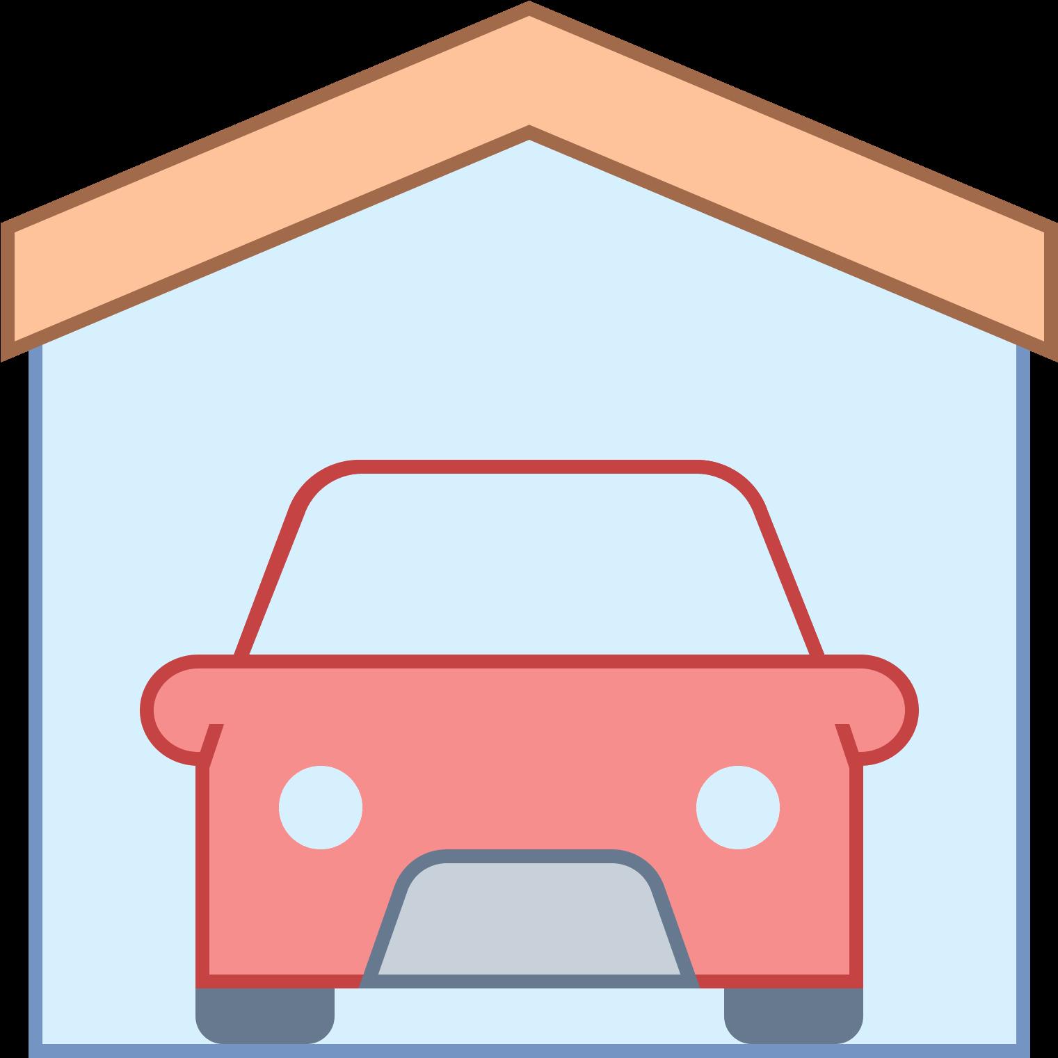 HD Parking Lot Clipart Car Park - Sandycove Transparent PNG ...